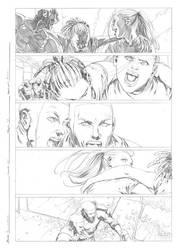 Rippers 3 pg 16 by LockettDown