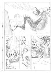 Rippers 3 pg 19 by LockettDown