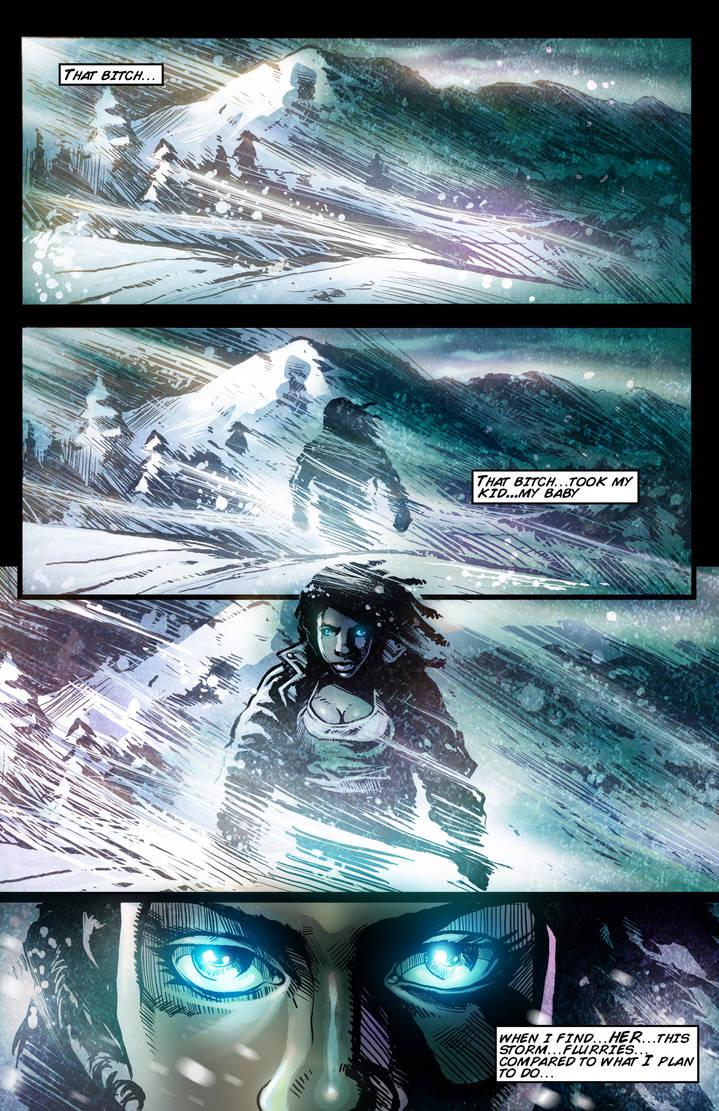 IW Page 1 by LockettDown