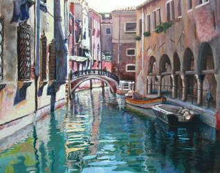 landscape painting 2 by Jayz512