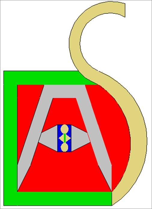 drage symbol