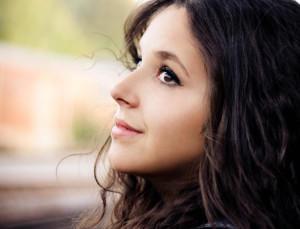 Shejah's Profile Picture