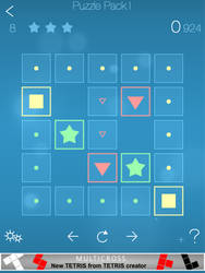 Symbol Link answers - Puzzle Pack 1 - Level 8 by HangHang0902