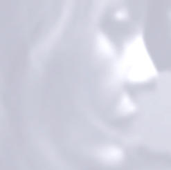 bluesse's Profile Picture