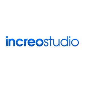 IncreoStudio's Profile Picture