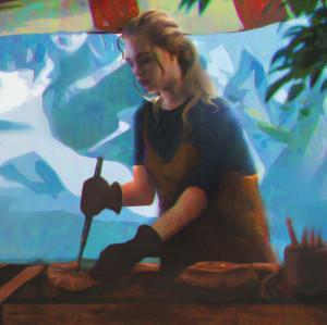 LeathercraftersInn's Profile Picture