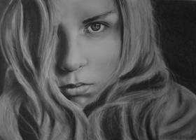 Secrets by SarahFinnegan