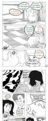 Nanastu no Taizai | Kiane | Oh no they don't Comic by Redworld96