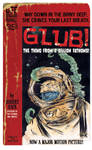 GLUB! by RobertHack