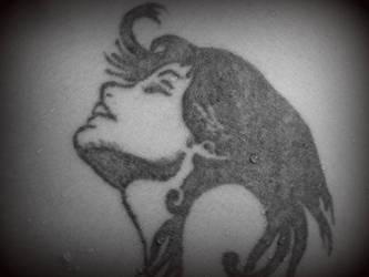 Tattoo by Jaiveer