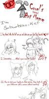 Cruel's Yaoi meme by suburbian-kat