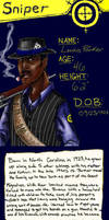 Tf2 rp- Lewis ID by suburbian-kat