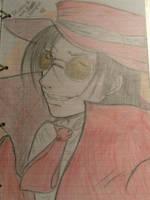Alucard by jassia-chan