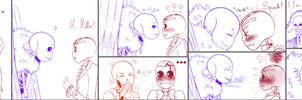 How to make Zero blush! by 13-Lenne-13
