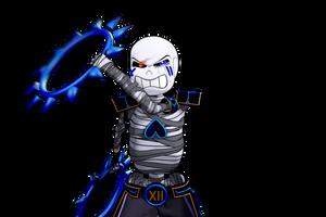 Duodecim: Rage by 13-Lenne-13