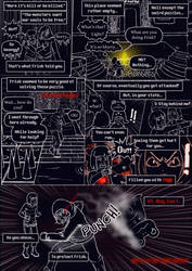 Marionnette - a 10KTale sidestory - page5 by 13-Lenne-13