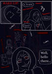 Page 13 Preview by 13-Lenne-13
