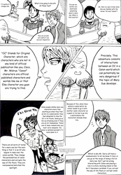 Fictional Chemistry Part 2 Page 5 by Cisco9630