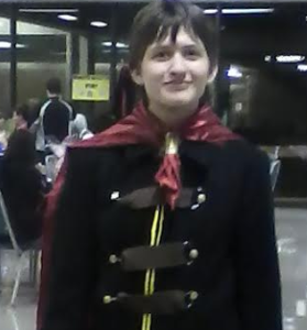 HinodeYoake's Profile Picture