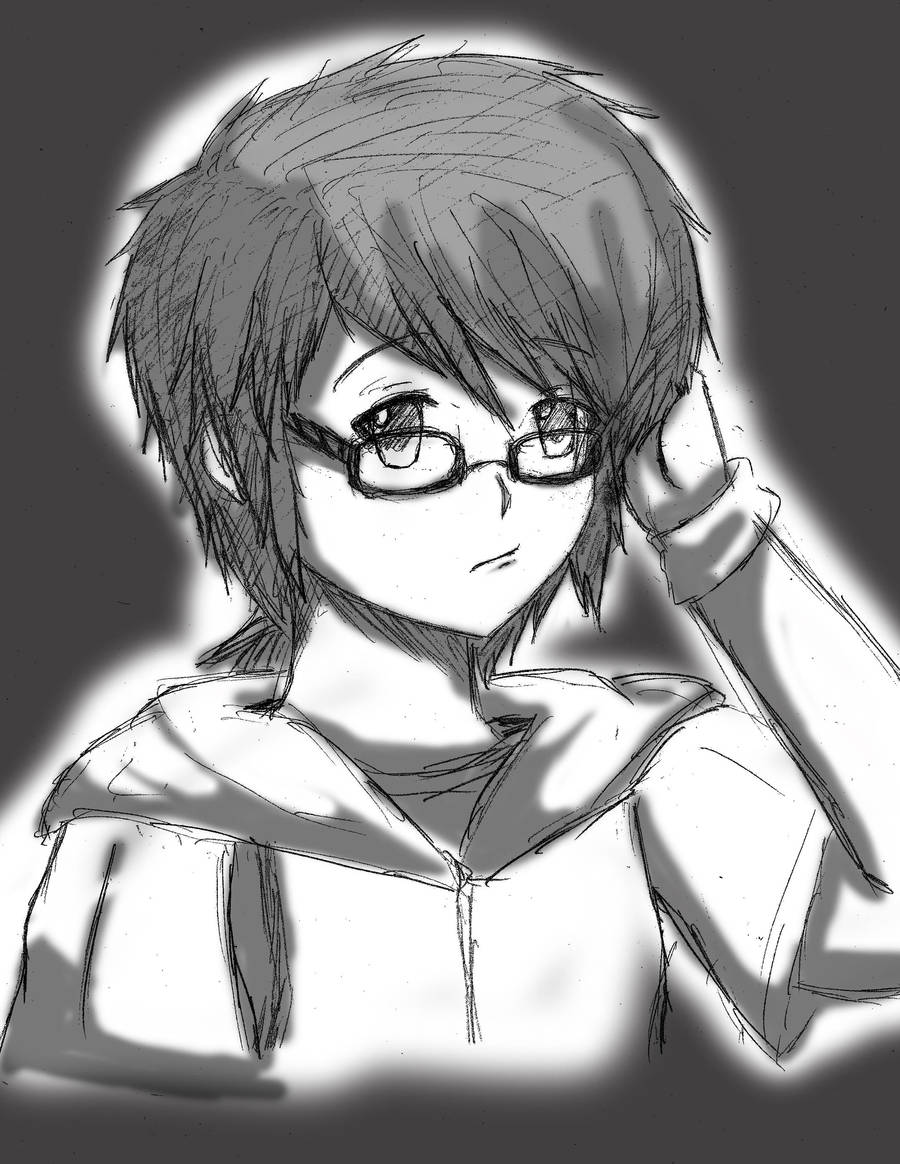 Tenshi-Zetsumei's Profile Picture