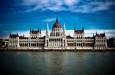 BP Parliament 312 by Blumen1983