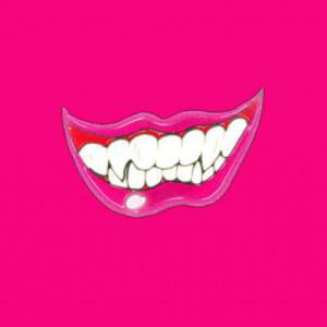 Glamvampyre's Profile Picture