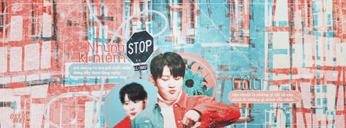 Ha Sung Woon #03 by taytayyang Nas by Taytayyang