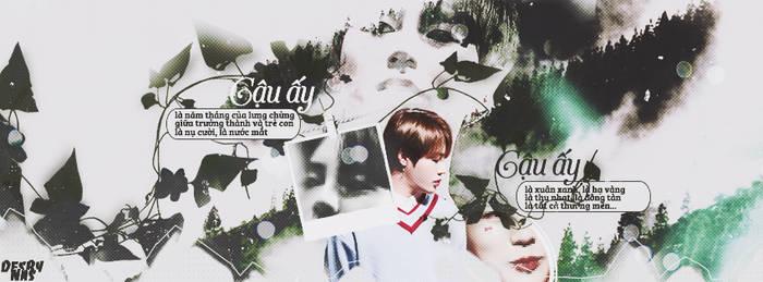 HaSungWoon20180331 by taytayyang nas by Taytayyang