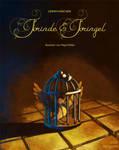 Joringe and Jorinde Cover by Meajy