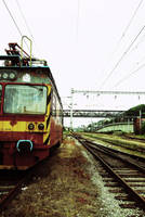 old rails 2 by martinsofsilva