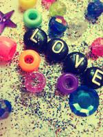 innocent love by normaajean