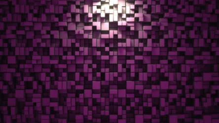 Purple by Djohaal