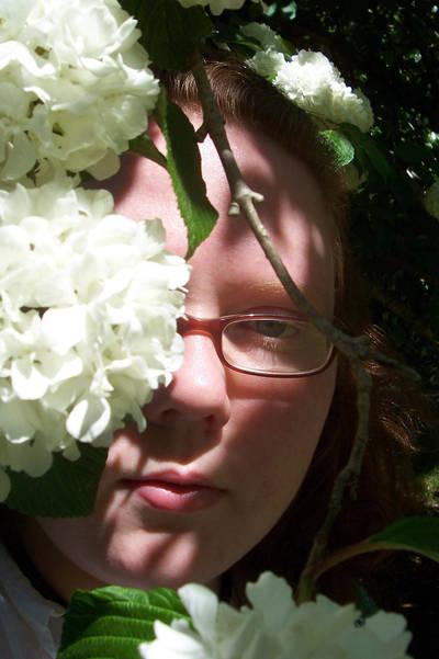 Luscara-Nature-Stock's Profile Picture