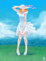 windy by rasuru