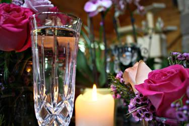 romance 10 by mirrorimagestock