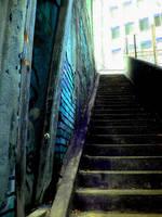 urban by psycotik69