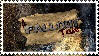 A fallout tale stamp by anttwin