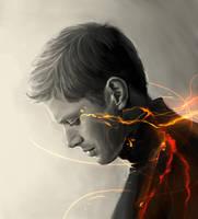 Dean W by Bran1313