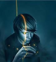 Dmitry by Bran1313