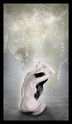 Frail by Sylph-Art