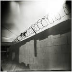 Wall by renagadeoffunk74