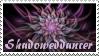Shadoweddancer Stamp 2 by ScorpionzDezignz