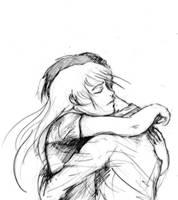 Hug by Lokaian