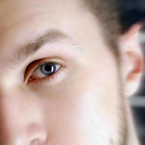 IvanHajduk's Profile Picture