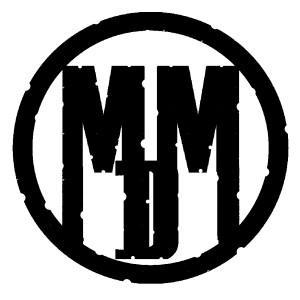 mattdoylemedia's Profile Picture