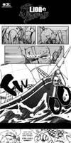 SDL- Lion Chronicles by Rikyo