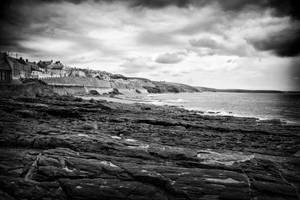 Dear Esther by Daniel-Wales-Images