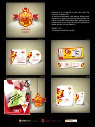 Brands Club TM by memoae
