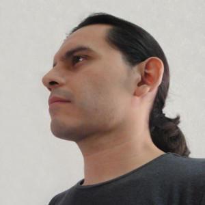 PerfectCirkel's Profile Picture