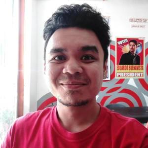 jhemarts's Profile Picture